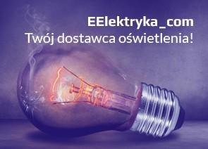 eelektryka.com