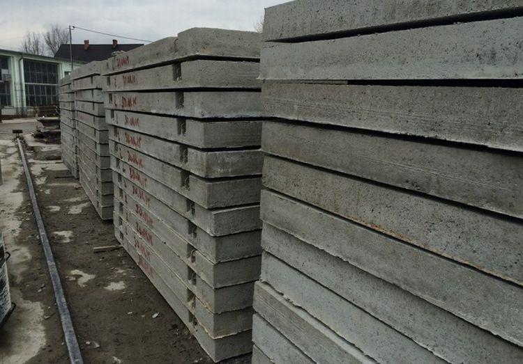 plyty_drogowe_betonowe1
